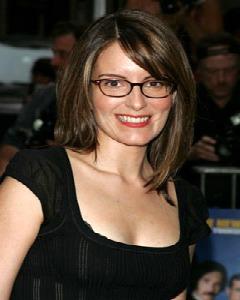 Tina-Fey-glasses1