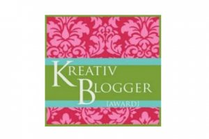 kreativ-blogger-logo