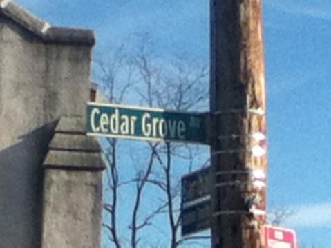 CedarGrove12 024