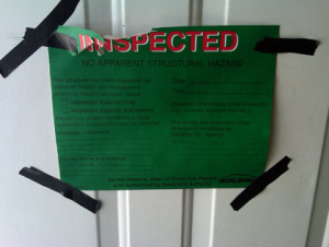southbeachinspection