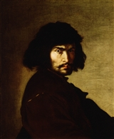 salvatorrosa